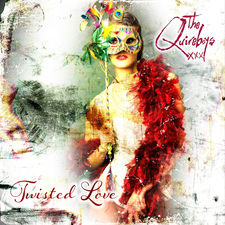 The Quireboys - Twisted Love - EP