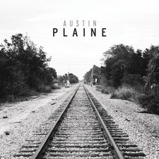Austin Plaine - Austin Plaine