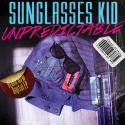 Sunglasses Kid - Unpredictable