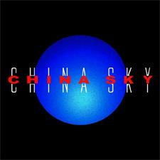 China Sky - One Life