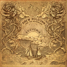 Drew Holcomb & The Neighbors - Souvenir