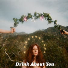 Kate Nash - Drink About You - Single