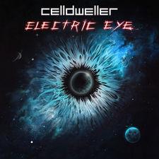 Celldweller - Electric Eye - Single