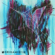 Vinyl Theatre - Origami
