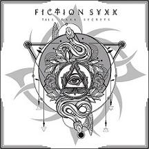 Fiction Syxx - Tall Dark Secrets