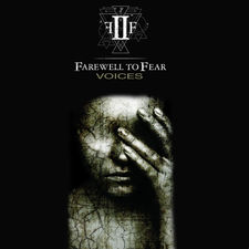 Farewell To Fear - Voices