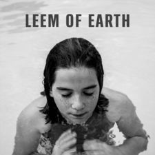Leem Of Earth - Chapter two