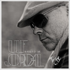 Ulf Jordal - Heartbeat of time