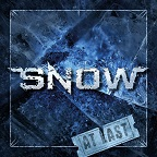 Snow - At Last (re-issue)