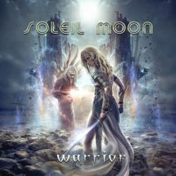 Soleil Moon - Warrior