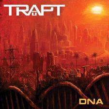 Trapt - DNA