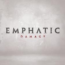 Emphatic - Damage