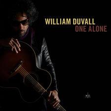 William Duvall - One Alone