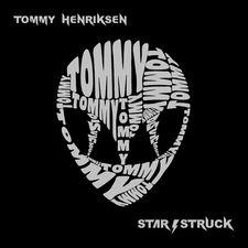 Tommy Henriksen - StarStruck
