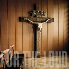 D.A.D - A Prayer for the Loud