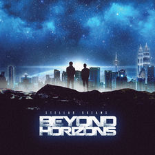 Stellar Dreams - Beyond Horizons