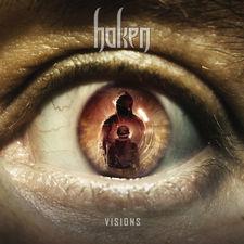 Haken - Visions (Remastered)