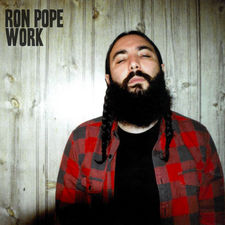 Ron Pope - Work