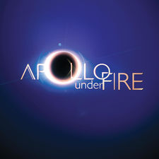 Apollo Under Fire - Apollo Under Fire