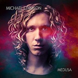 Michael Crimson - Medusa
