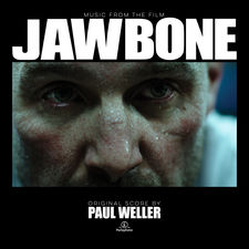 Paul Weller - Jawbone (Music from the Film)