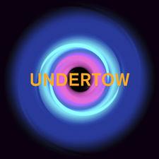 Pet Shop Boys - Undertow - EP
