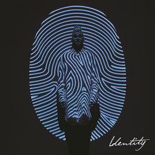 Colton Dixon - Identity (Deluxe Edition)