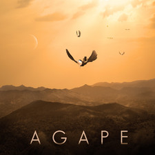 Kadawatha - Agape - Single