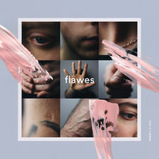 Flawes - When We Were Young - Single