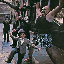 The Doors - Strange Days (50th Anniversary Expanded Edition) [Remastered]