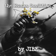 Jibe - The Human Condition - Single