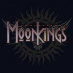 Adrian Vandenbergs MoonKings - self-titled