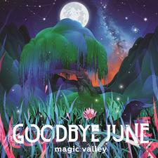 Goodbye June - Magic Valley