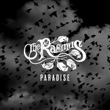 The Rasmus - Paradise - Single