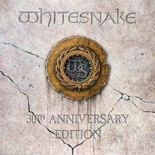 Whitesnake - 1987 (30th Anniversary Deluxe Edition)