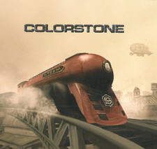 Colorstone - Steam