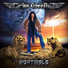 Jim Crean - Insatiable