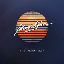 Kristine - The Deepest Blue
