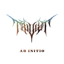 Trivium - Ember to Inferno: Ab Initio