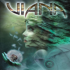 Viana - Viana