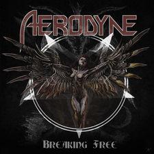 Aerodyne - Breaking Free