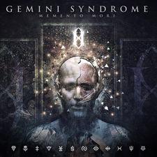 Gemini Syndrome - Memento Mori