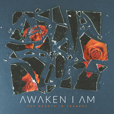 Awaken I Am - The Beauty in Tragedy - EP