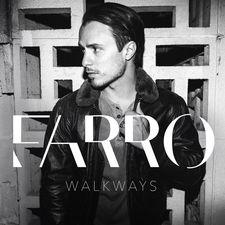Farro - Walkways