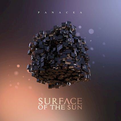 Surface Of The Sun - Panacea (EP)
