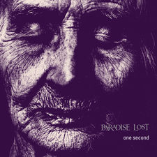 Paradise Lost - One Second (20th Anniversary) [Deluxe Remastered]