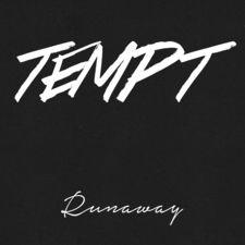 Tempt - Runaway