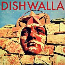 Dishwalla - Juniper Road