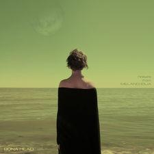 Bona Head - Noises From Melancholia
