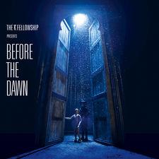 Kate Bush - Before the Dawn (Live)